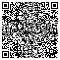 QR code with Gulfcoast Networking Inc contacts