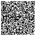 QR code with Fleetwood Retail Corp contacts