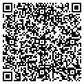 QR code with Hometown Properties contacts
