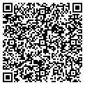 QR code with Uretek Alaska Inc contacts