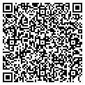QR code with Rick Millsap Farms contacts