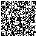 QR code with Rick Green Photographics contacts