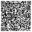 QR code with Schultz Management Co contacts