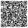 QR code with Boi De Ouro contacts