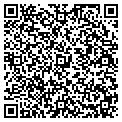 QR code with Devito's Restaurant contacts