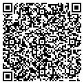 QR code with Conagra Foods Processing Plant contacts