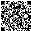 QR code with Project Pump contacts