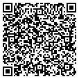 QR code with Farmers Store contacts