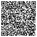 QR code with Holy Temple Ministries contacts