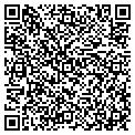 QR code with Cardinal Supplies of Arkansas contacts