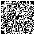 QR code with Wyc Poultry Equipment contacts