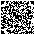 QR code with Browder Bric-A-Brac contacts