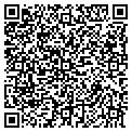QR code with Central Delta Depot Museum contacts