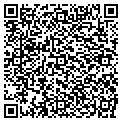 QR code with Financial Solutions Advisor contacts