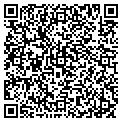 QR code with Foster Upholstery & Auto Trim contacts