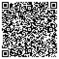 QR code with Tok Public Lands Info Center contacts