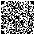 QR code with Richard M D Liong contacts