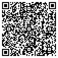 QR code with A & A Auction contacts