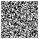 QR code with Richard's Electrical Cntrctng contacts