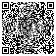 QR code with Broadspire Services contacts
