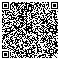 QR code with Paradise Baptist Church contacts