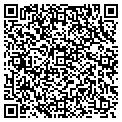 QR code with David Pullin Truck & Trlr Repr contacts