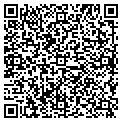 QR code with Green Electronic Services contacts