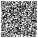 QR code with Susitna Neurology contacts