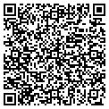 QR code with Dollar Mania Inc contacts