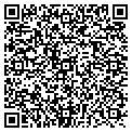 QR code with Trailer & Truck Sales contacts