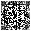 QR code with Kirby Heat & Air Co Inc contacts