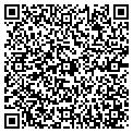 QR code with J & S Used Car Sales contacts
