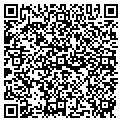 QR code with New Beginings Transition contacts