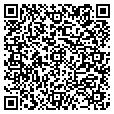 QR code with Alicia Grocery contacts