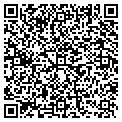 QR code with Linus Ukomadu contacts