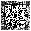 QR code with A Basket Case contacts