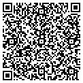 QR code with First Baptist Church Prsng contacts