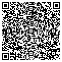 QR code with Finance-Personal Bus Property contacts