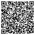 QR code with Alan Burden contacts