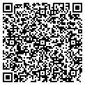 QR code with Artists Registry contacts