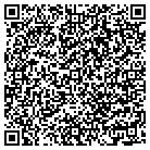 QR code with Fed USA Insurance - Wilcox Family Insurance contacts