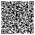 QR code with Cord Baptist Church contacts