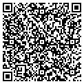 QR code with Conoco Fuel Stop contacts