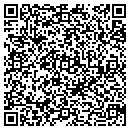 QR code with Automotive Technical Service contacts