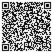 QR code with Sabaka contacts