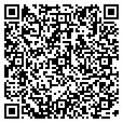 QR code with Weyerhaeuser contacts