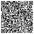 QR code with Crow-Burlingame Co contacts