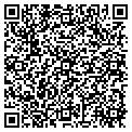 QR code with Huntsville City Attorney contacts