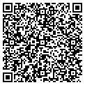 QR code with U-Do-It Pest Control contacts
