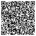 QR code with Brick Oven Pizza Co contacts